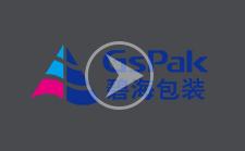 必威官网注册BH6000-1000型灌装机