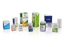液体食品betway安卓手机版下载包装纸